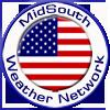 MSWN Logo