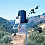 VP2 Weather Station